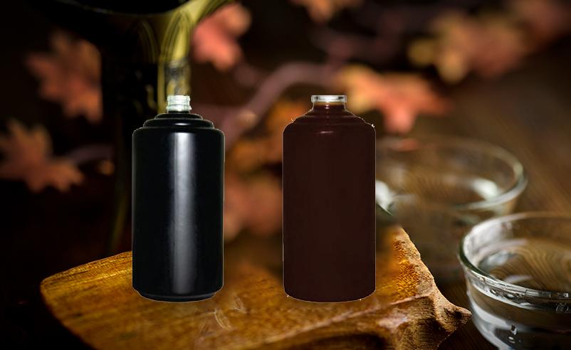 解密!玻璃酒瓶生产工艺设计分享
